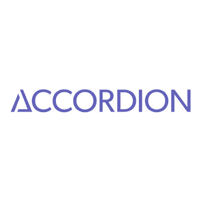 Accordion Partners
