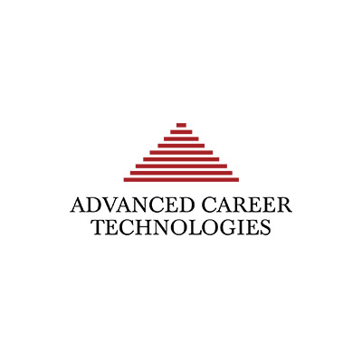 Advanced Career Technologies