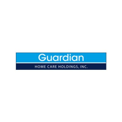 Guardian Home Care