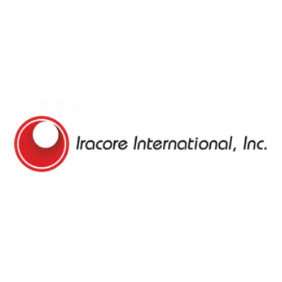Iracore International