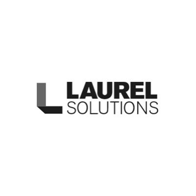 Laurel Solutions