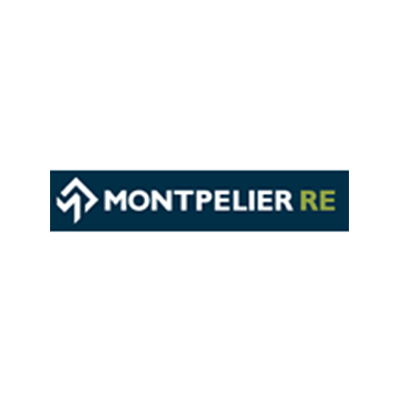 Montpelier Re Holdings, LTD.