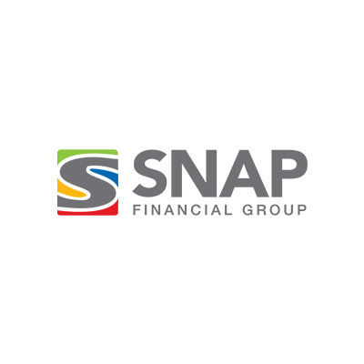 Snap Financial Group