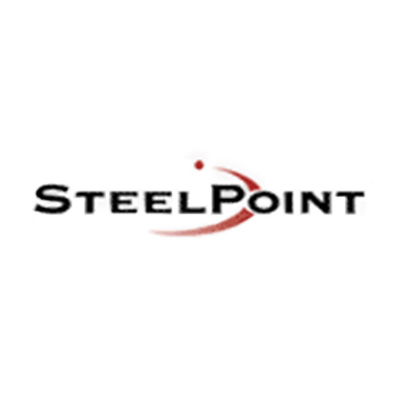 Steelpoint Technologies