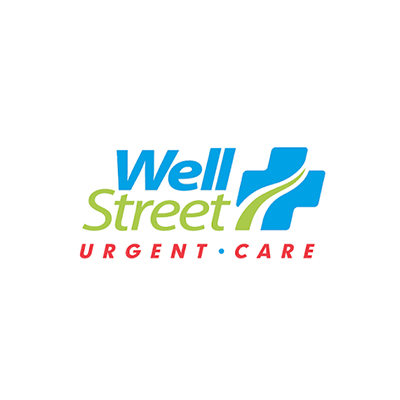 Wellstreet Urgent Care