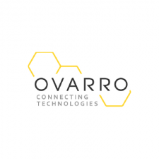 Ovarro: Servelec Technologies and Primayer Unite Under One Brand and One Name