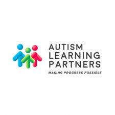 Autism Learning Partners Names Richard Fish as New CEO